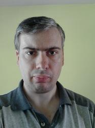 Wiesław 34 lat